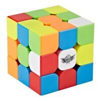 Кубик 3x3x3 Cyclone Boys FeiJue Magnetic