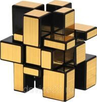 Кубик Shengshou Mirror Blocks 3х3х3